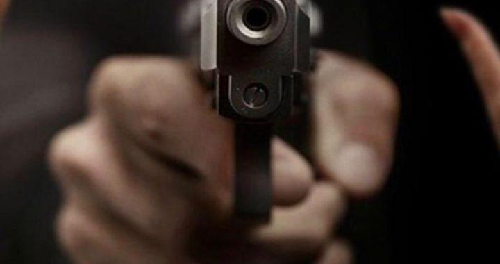 Asesinan a un menor de edad tras aparente confusión en La Ceja