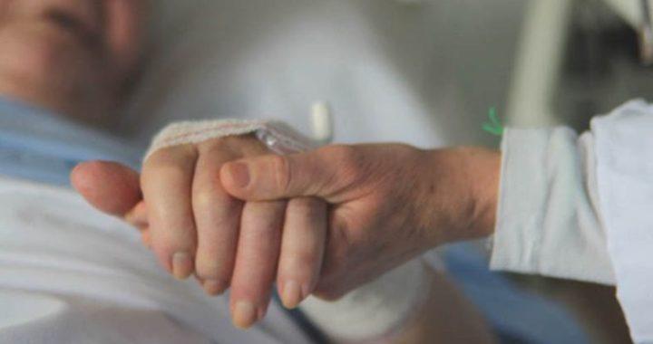 Hombre de 88 años, nueva víctima fatal del Coronavirus en La Ceja