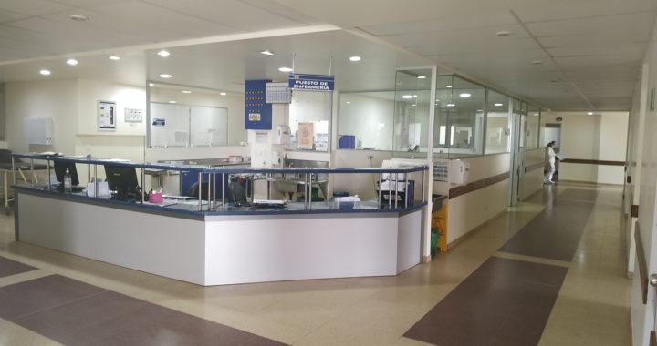 138 dosis llegarán a La Ceja para el inicio de la vacunación contra el COVID-19