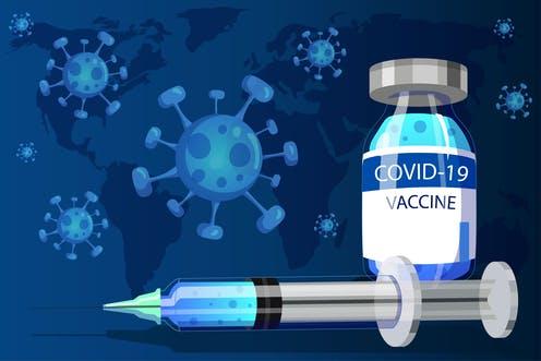 La Ceja espera la llegada de 134 nuevas vacunas contra el COVID-19 para continuar el proceso de inmunización