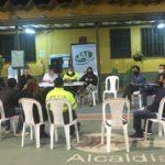 Ediles de Rionegro recibirán honorarios por su trabajo en las Juntas Administradoras Locales