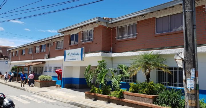 Una médica del hospital de Guarne fue agredida física y verbalmente
