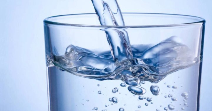 """Empresas Públicas de La Ceja lanzó el concurso """"Cada Gota Cuenta"""" en el marco del Día del Agua"""
