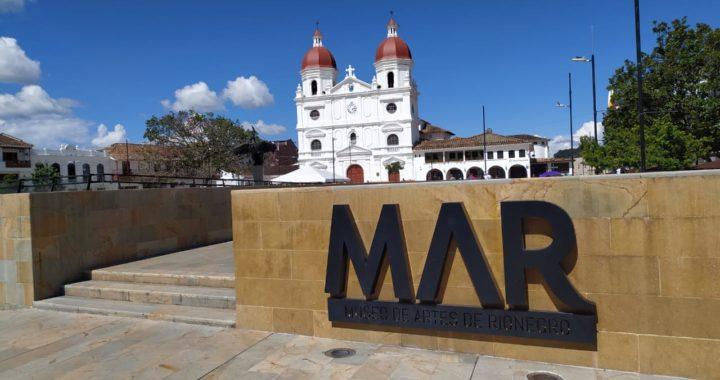 ¿Cine gratis? Sí, podrá verlo en la Plaza de la Libertad de Rionegro
