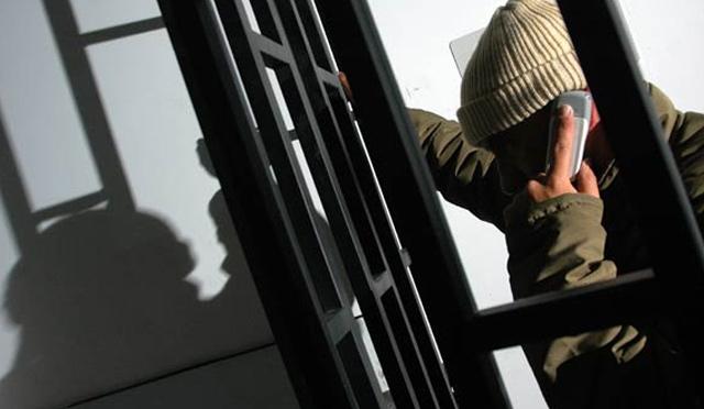 Preocupación por el incremento de llamadas extorsivas, así operan los delincuentes.