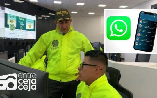 Denuncian hackeos masivos a cuentas de WhatsApp