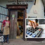 Cámara de Comercio reportó 657 matriculas mercantiles más que en 2020.