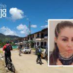 Tragedia en El Carmen: Hombre asesinó a su novia en la fiesta de cumpleaños de su hija