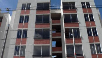 Rionegro: Postúlese al subsidio de mejoramiento de vivienda.