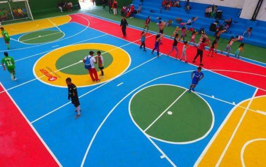 ¡Atención! Se reanudan las actividades deportivas presenciales en Rionegro.