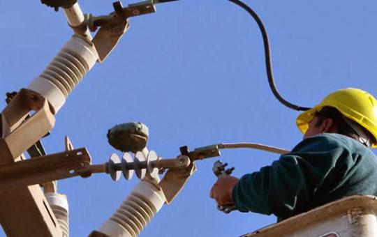 Este domingo de 9:00 a.m. a 4:00 p.m. habrá cortes de energía y cierres viales en algunos sectores de Rionegro.