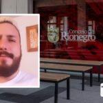 Concejales de Rionegro rechazan injurias lanzadas por periodista.