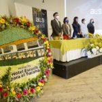 Antioquia tendrá el primer Hotel Escuela para el Turismo y estará ubicado en el Oriente Antioqueño