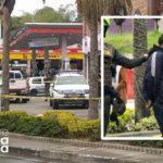 ¿Legítima Defensa u homicidio?: Fleteros que pretendían robar $172 millones un comerciante les disparó.