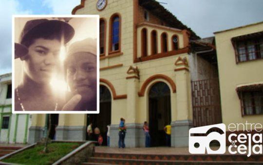 Ajuste de cuentas: Dos venezolanos fueron asesinados en San Luis.