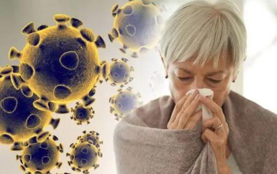 Disminuyen contagios de Coronavirus en el Oriente Antioqueño, actualmente hay 593 activos