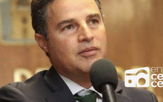 Así reaccionaron los alcaldes del Oriente tras conocer la libertad de Aníbal Gaviria, gobernador de Antioquia.