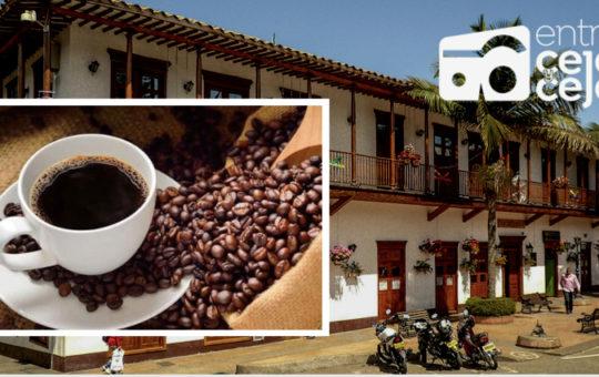 """Ya hay fecha para conocer los ganadores del concurso """"Calidad de café"""" en El Retiro."""