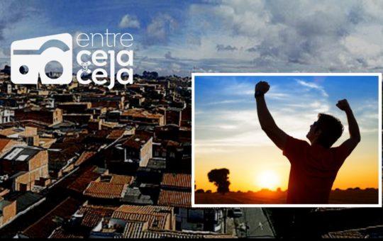 El Carmen construirá Villa deportiva donde vivirán los mejores deportistas del municipio.