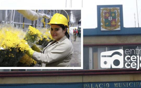 Hoy se ofertarán vacantes para trabajar en importante empresa de El Carmen de Viboral en diferentes cargos.