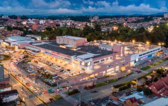 Primer Día Sin IVA del año: el centro comercial San Nicolás tendrá horario extendido.